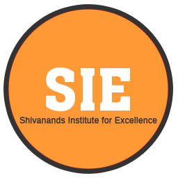 Shivanands Institute For Excellence